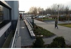 Centrum WSEiP-Wyższa Szkoła Ekonomii i Prawa im. prof. Edwarda Lipińskiego w Kielcach Kielce Świętokrzyskie