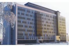 Centrum WSEiP-Wyższa Szkoła Ekonomii i Prawa im. prof. Edwarda Lipińskiego w Kielcach Świętokrzyskie Polska