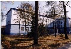 WSU-Wyższa Szkoła Umiejętności w Kielcach