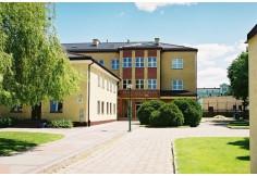 Centrum Wyższa Szkoła Ekonomiczna w Białymstoku Polska Obraz