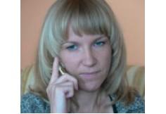Agnieszka Dobrzyńska-Dyrektor