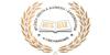 WSBiZ-Wyższa Szkoła Biznesu i Zarządzania
