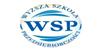 WSP-Wyższa Szkoła Przedsiębiorczości w Nowym Sączu