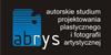 """Autorskie Studium Projektowania Plastycznego """"Abrys"""""""