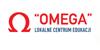Omega - Lokalne Centrum Edukacji