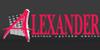 ALEXANDER Szkoła Językowa
