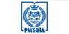 PWSBiA-Prywatna Wyższa Szkoła Businessu, Administracji i Technik Komputerowych w Warszawie