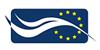 Europejska Szkoła Hotelarstwa, Turystyki i Przedsiębiorczości-Szkoła Wyższa w Sopocie